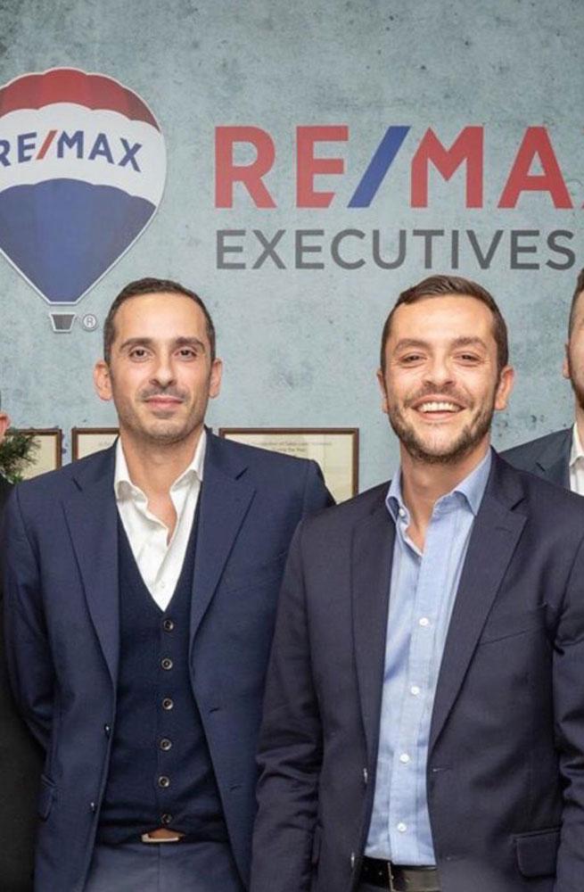 Property-Market-Malta-clients-article