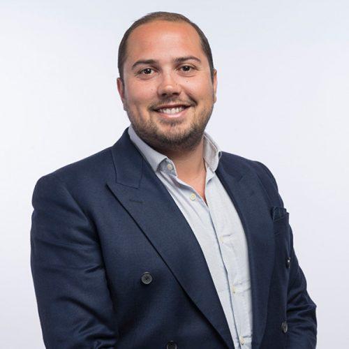 Property-Market-Malta-Agent--Michael1