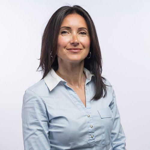 Property-Market-Malta-agent-Barbara